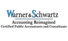 Warner & Schwartz, CPA, PA