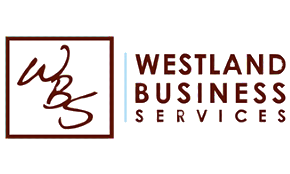 Westland Business Services