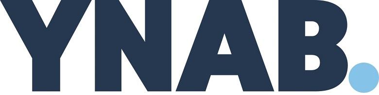 YNAB finance app