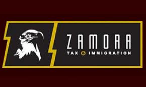 Zamora Tax & Immigration