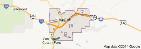 Flagstaff CPA Firms