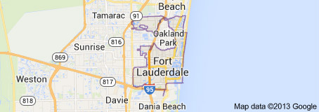 Fort Lauderdale CPA Firms