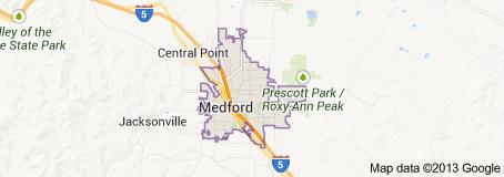 Medford CPA Firms
