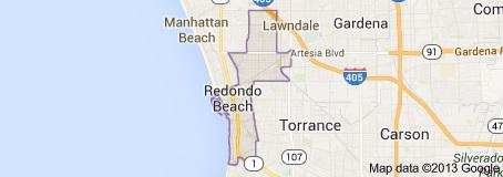 Redondo Beach cpa firms