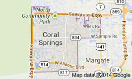 coral springs cpa firms