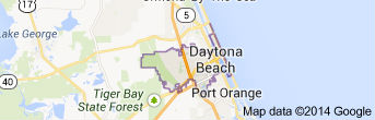 daytona beach cpa firms