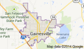 gainesville cpa firms