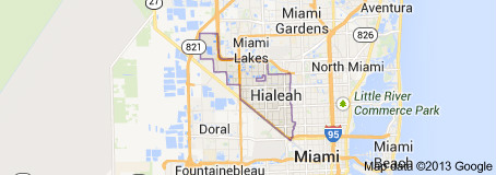 hialeah accounting firms