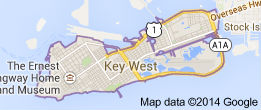 key west cpa firms