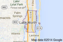 lake worth cpa firms