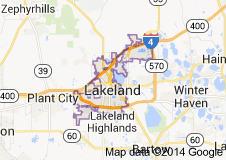 lakeland cpa firms