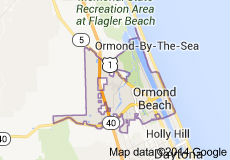 ormond beach cpa firms
