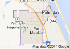 palm bay cpa firms